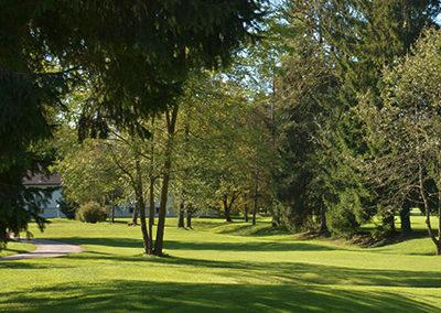 golfclub-testbild