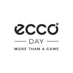 ECCO Day Afterwork-9-Holes-Competition